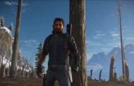 تریلر جدید Just Cause 3 در E3 2015 انتشار آن را در ۱۰ آذر تایید می کند
