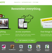 Just-Some-of-Evernotes-Features