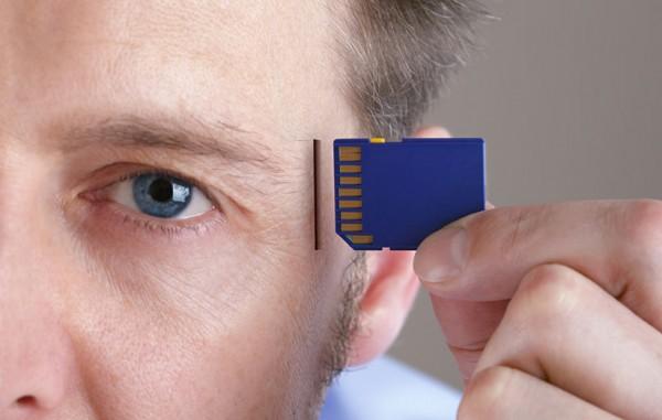 دستاورد تیم Kernel و کاشت تراشه در مغز برای بهبود عملکرد حافظه