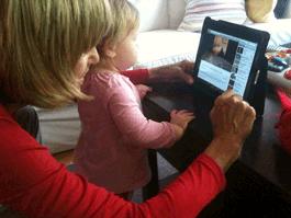 10 سایت ویدئویی ایمن و سرگرم کننده برای کودکان و نوجوانان