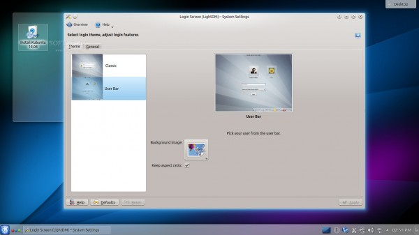 Kubuntu-13-04-Screenshot-Tour-Preview-11