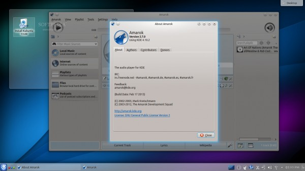 Kubuntu-13-04-Screenshot-Tour-Preview-13