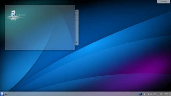 Kubuntu-13-04-Screenshot-Tour-Preview-2