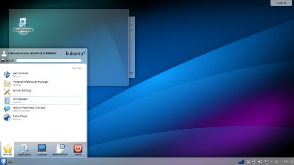 Kubuntu-13-04-Screenshot-Tour-Preview-4