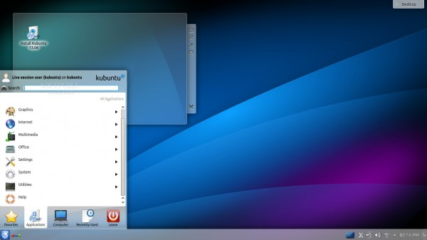 Kubuntu-13-04-Screenshot-Tour-Preview-5