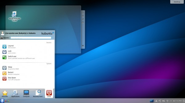 Kubuntu-13-04-Screenshot-Tour-Preview-6