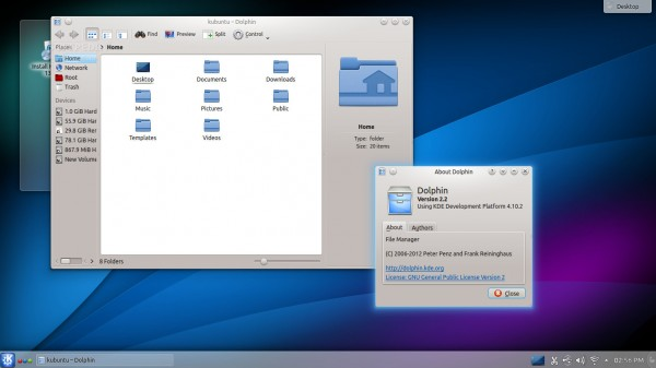 Kubuntu-13-04-Screenshot-Tour-Preview-7