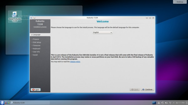Kubuntu-13-04-Screenshot-Tour-Preview-8