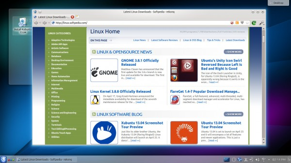 Kubuntu-13-04-Screenshot-Tour-Preview-9