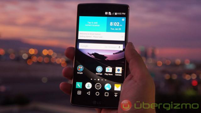 LG-G-Flex-2-03-640x361