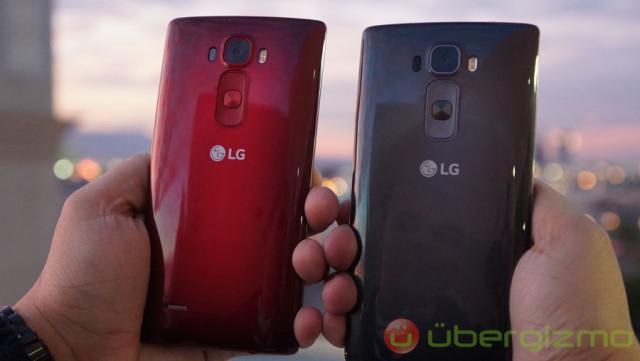 LG-G-Flex-2-09-640x361