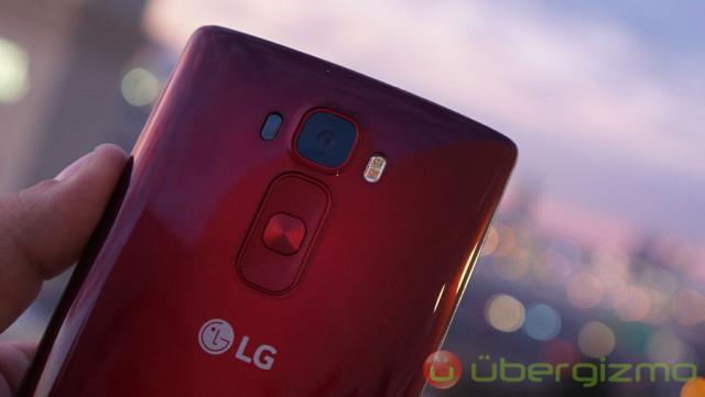 LG-G-Flex-2-11-640x361
