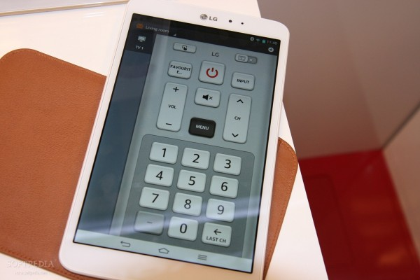 LG-G-Pad-8-3-Tablet-Hands-On-398174-11