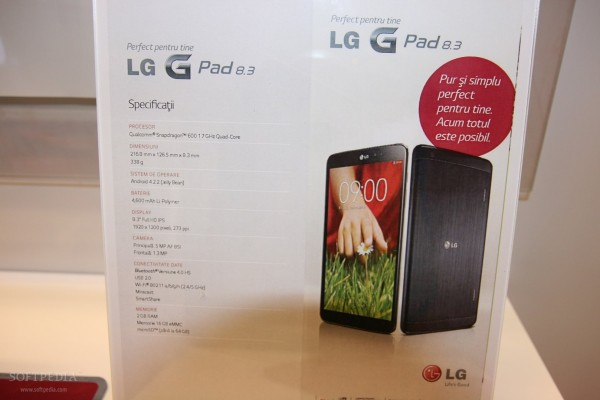 LG-G-Pad-8-3-Tablet-Hands-On-398174-2