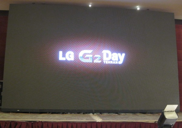 LG-G2 (1)