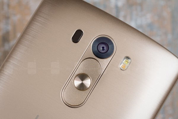 LG-G3-Review-011