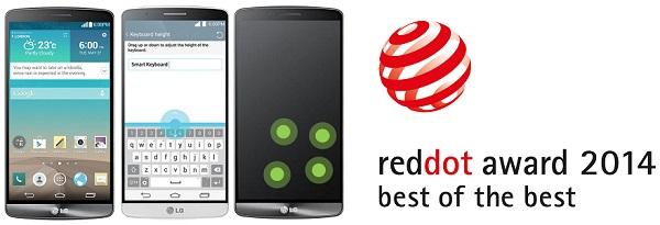 LG-G3-UX-Red-Dot-Award
