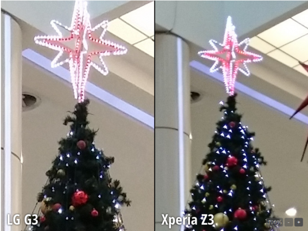 LG-G3-vs-SSXperia-Z3-photos-90