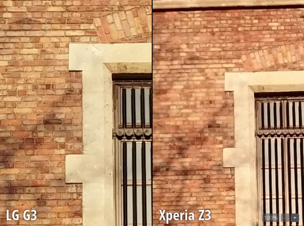 LG-G3-vs-Xperia-Z3-photos-1