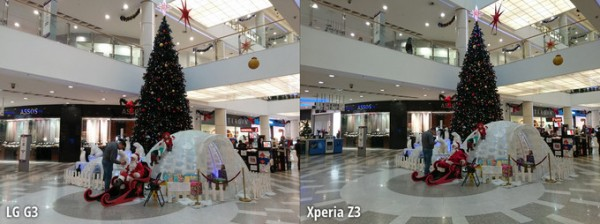 LG-G3-vs-Xperia-Z3-photos-2