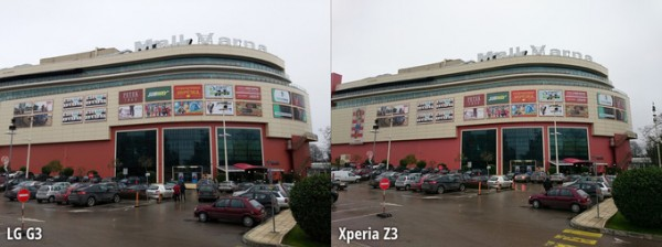 LG-G3-vs-Xperia-Z3-photos-6