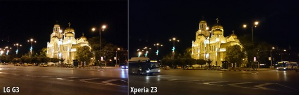 LG-G3-vs-Xperia-Z3-photos-8