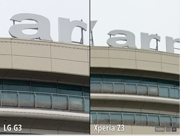 LG-G3-vs-Xperia-Z3-photos-90