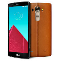 LG-G4-Marshmallow-update-coming-next-week-for-some