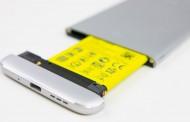 راهنمای خرید گوشی های اندرویدی با قابلیت جابه جایی باتری