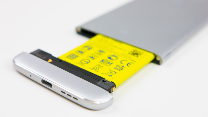 best-android-phones-removable-battery