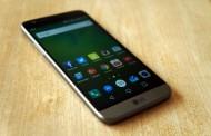 رندرهای جدید، گوشی الجی جی ۶ را در سه رنگ مختلف به نمایش گذاشته است