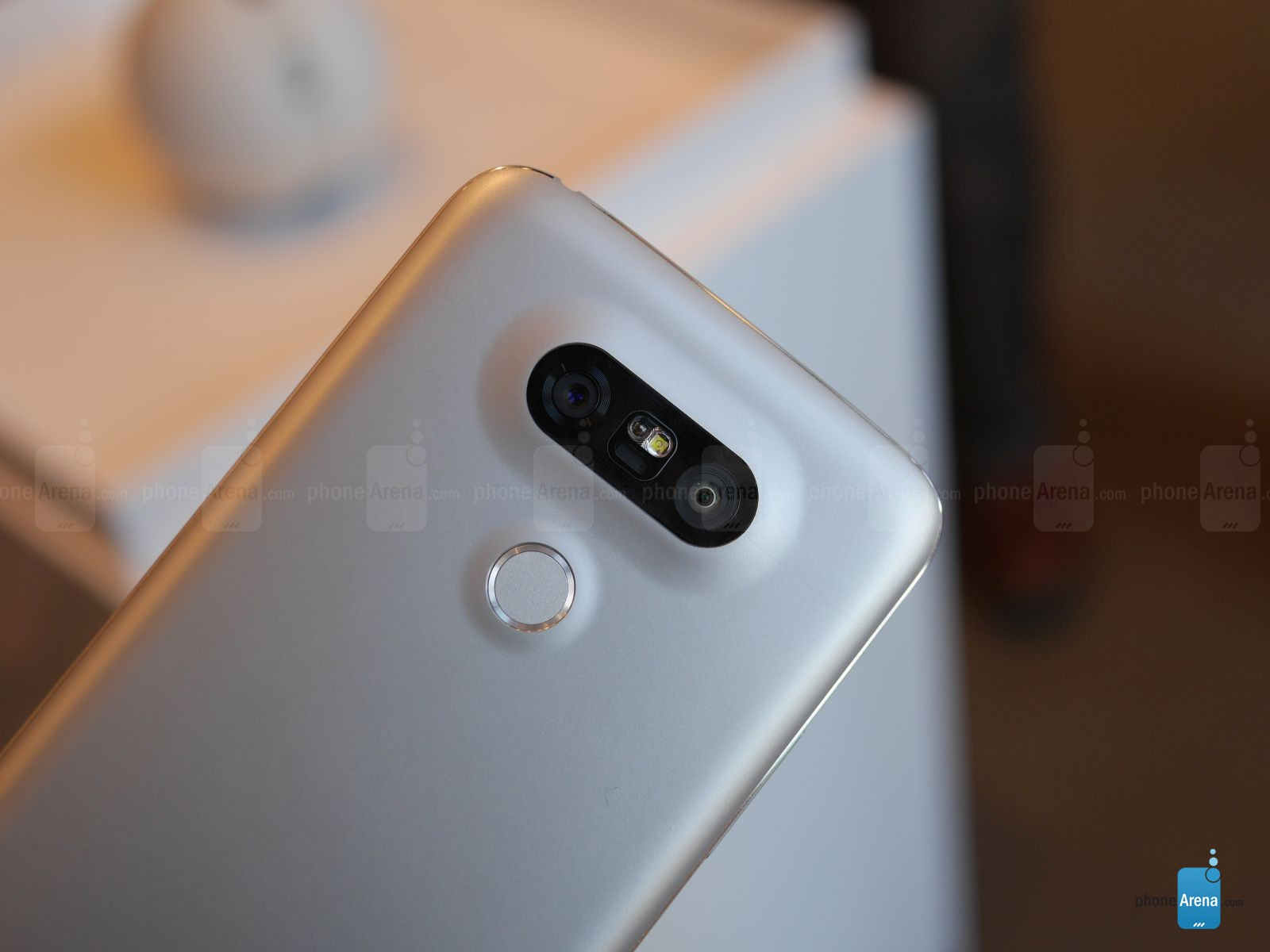 LG-G5s-wide-angle-rear-camera