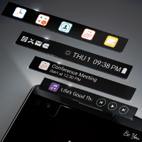 LG-V10-is-now-official-with-a-secondary-screen-dual-front-facing-cameras-and-a-manual-mode-for-videos.jpg