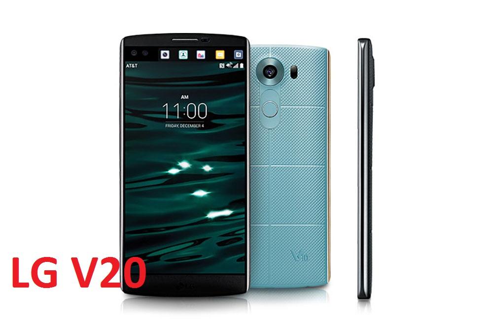 آخرین وضعیت قیمت و عرضه v20 اعلام شد