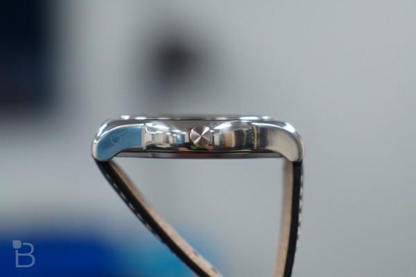 LG-Watch-Urbane-2-1280x854