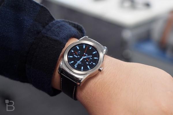 LG-Watch-Urbane-21-1280x854