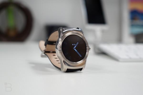LG-Watch-Urbane-8-1280x854
