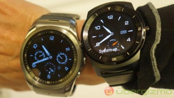 LG-Watch-Urbane-LTE-01-640x359