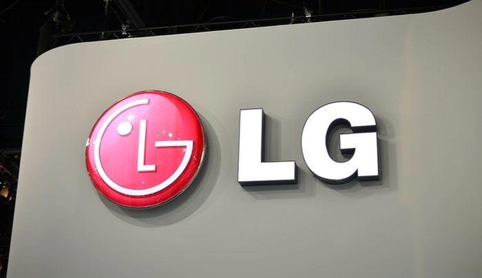 LG V10 گوشی دو صفحه ای LG