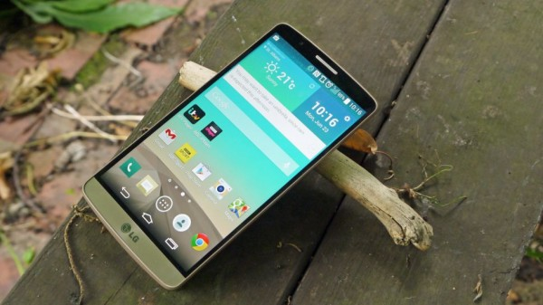 LG_G3_Review (11)-970-80