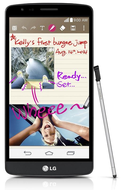ممکن است HTC Desire 820 اولین اسمارت فون 64 بیتی اندرویدی باشد!
