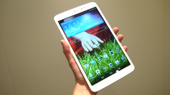 LG_G_Pad_8.3_review_04-580-100