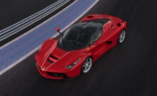 laferrari-finale-brings-7-million-at-auction