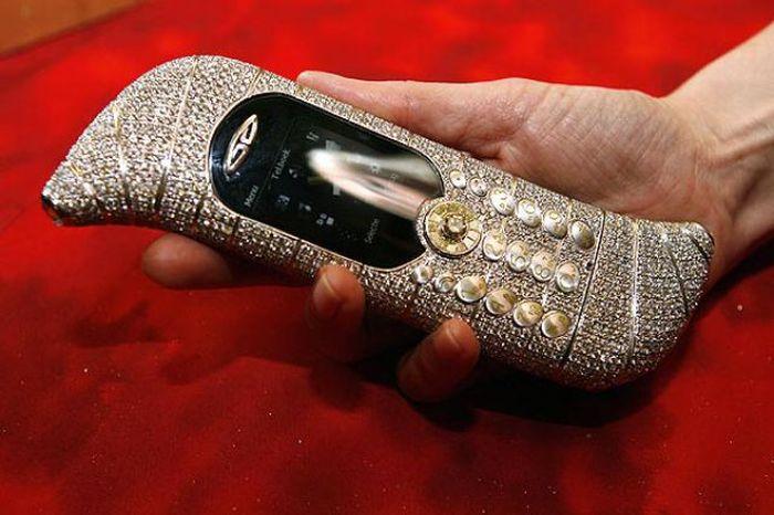 Le Million mobile phone 04