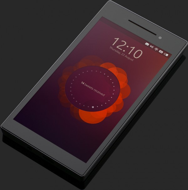 Leaked-Images-of-the-Ubuntu-Edge-Phone-Look-Fantastic-Image-Gallery-369743-2