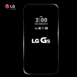 Leaked-LG-G5-Geekbench-result-hints-at-high-end-performance.jpg