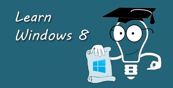 Learn-Windows-8-e1365439609596
