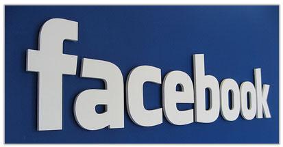 فیس بوک در سال 2014 به روایت آمار و ارقام