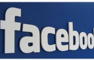 کامل ترین راهنمای ترفندهای فیس بوک
