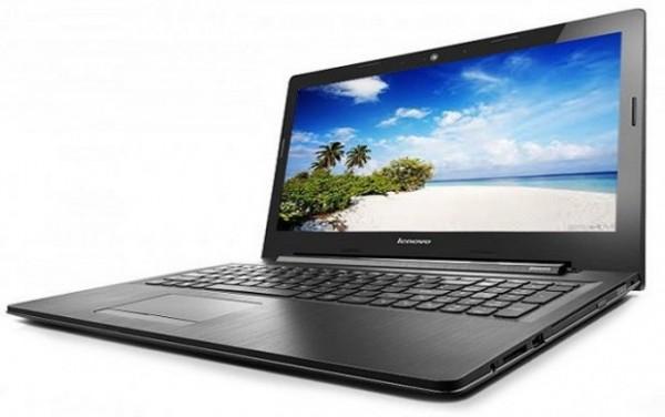 lenovo-essential-g5080-p